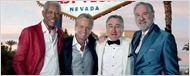 Exclusivo - Veja o trailer hilário de Última Viagem a Vegas