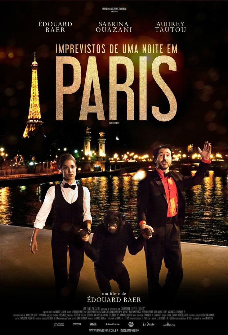 50 Tons Mais Escuros Filme Completo Dublado Completo assistir) imprevistos de uma noite em paris 2017 - filme