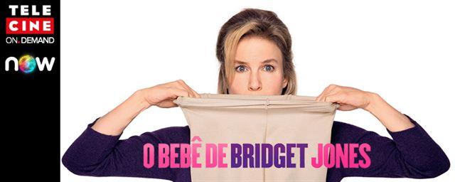 2 JONES O BAIXAR DUBLADO BRIDGET DE DIRIO