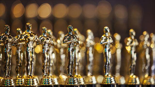 Oscar vai considerar filmes que não foram para os cinemas devido ao COVID 19