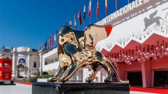 Festival de Veneza 2020: 77ª edição tem lineup reduzido e maior presença de  mulheres na mostra competitiva - Notícias de cinema - AdoroCinema