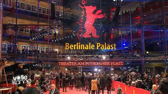 Festival de Berlim 2021: Evento será presencial e anuncia mudança nas  categorias de atuação - Notícias de cinema - AdoroCinema